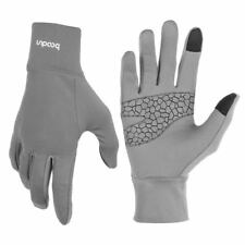 Touch Screen Glove Winter Men Women Unisex Windproof Outdoor Sport Skiing Glove
