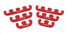 Taylor Cable 42820 Spark Plug Wire Separator