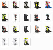 NEW Alpinestars Tech 7 Motocross Dual Sport Off Road Adult / Youth Riding Boots