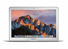 "Apple MacBook Air 13.3"" Laptop, 128GB - MQD32LL/A - (June, 2017, Silver)"