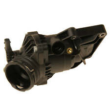 Mercedes-Benz C300 C350 W-Series Thermostat Assembly Genuine 2762000515 NEW