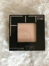 Maybelline Fit Me! Pressed Powder Choose Your Shade
