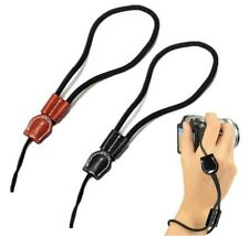 Camera Wrist Hand Strap for Leica D-lux5/D-LUX6 X1/X2/NEX7 for Sony/Samsung