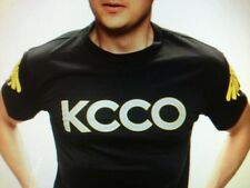 the Chive *Authentic* KCCO Oregon Chive Nation mens t-shirt 3XL
