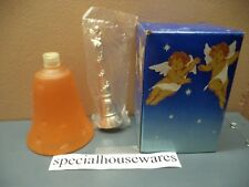 Avon After Shave Cologne or Bath Oil in Fancy Vintage Decanter Choice 59 Styles