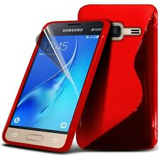High Quality Durable S Line Wave Gel Case Skin Cover For BlackBerry Phone Models