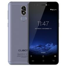 """CUBOT R9 3G Smartphone Android 7.0 5.0"""" Quad Core 2+16G 13MP IPS Screen"""