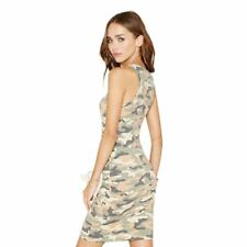 Printed New Fashion Summer Casual Wear Plus Size Bodycon Dress For Women