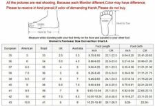 Women Spring Slip-on Striped Canvas Breathable Round Toe Flats Shoes