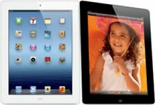 Apple iPad 3rd Gen (Wi-Fi Only) 16, 32, 64 GB