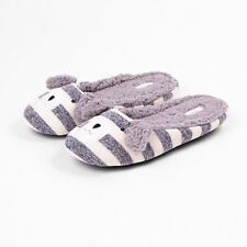 Women New Latest Style Spring Autumn Cotton Fabric Indoor Soft Slipper