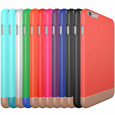 Wholesale Lot Shockproof Protective Case Hybrid Slim Hard Cover For iPhone 6S 6