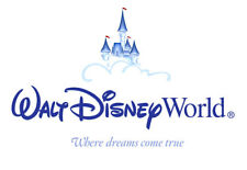 [Promo Tool] 5 Day Disney World Park Hopper Tickets **Valid for 2018**
