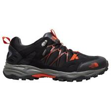 New The North Face Terra Gore-Tex Shoe. Walking Boots