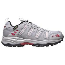 New The North Face Womens Sakura Gore-Tex Walking Shoe