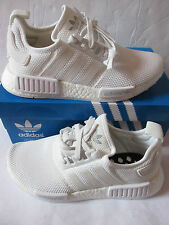 adidas originals NMD R1 mens trainers S79166 sneakers shoes