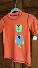 Carters Boys Size 7 Shirts