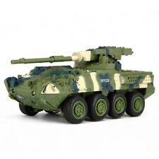 Remote Control RC Tank Toys 27/40MHZ 4CH RC Toy Car 1:64 Mini Tank Model For