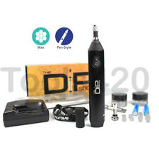 Dipstick Vape by Improve - Authentic - Quick Shipping