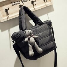 Polyester Material Fashion Soft Cell Phone Pocket New Handbag For Women