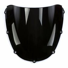 Windscreen Windshield Motorcycle Protect For Honda CBR900RR(954) CBR 900RR 02-03