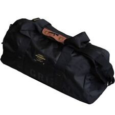 New Grizzly Griptape Gym Duffle Bag Carry Skateboard Hideaway Backpack Straps