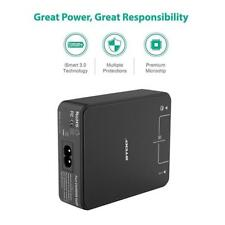 USB Charger Quick Charge 3.0 Multi Port