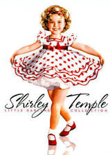 Shirley Temple: Little Darling Collection (18-DVD Set) FREE SHIPPING