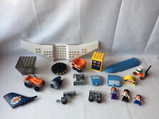 Buy 5595 Duplo Airport Lego Toys On The Store Auctions Best