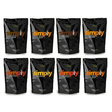 Ritchies Simply 40 Pint Beer Kits - 10% off for 2+