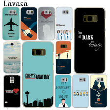Print Cover Case For Samsung Galaxy S9 S8 Plus S7 S6 Edge Skin Covers N0625