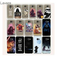 Hard Case Cover For Samsung Galaxy A3