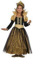 Renaissance Princess Girl's Costume by Forum Novelties