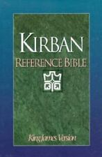 Salem Kirban Reference Bible: King James Version