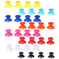 9B6A 4Pcs Analog Replacement Thumb Sticks Parts For Xbox One Game Controller