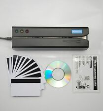 Magnetic Card Reader Writer Credit Cards
