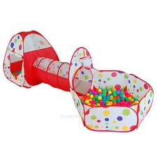 Baby Play Yards And Balls