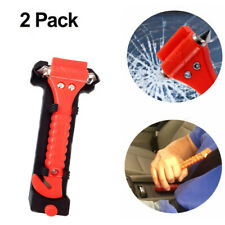 Car Safety Hammer Escape Tool
