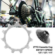 Bicycle Bike Cycling Freewheel Repairs Remover Parts Cassette Single Speed Cog