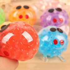 Jello Cute Anti Stress Splat Water Pig Ball Vent Toy Venting Sticky