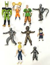 CHOOSE: Vintage 1999 Dragon Ball Z Action Figures * Combine Shipping!