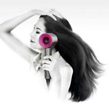 Dyson Supersonic Hair Dryer | Refurbished | FIVE COLORS