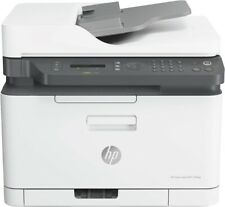 Artikelbild HP Color Laser MFP 179fwg Multifunktionsdrucker AirPrint Wlan Fax NEU