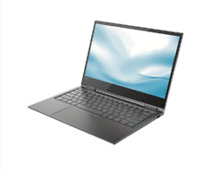 Artikelbild Lenovo YOGA 730-13 Iron Grey i5 8th 256 GB SSD WLAN Vitrenaussteller