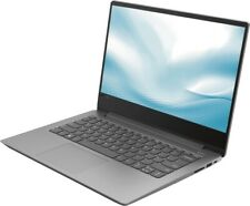 Artikelbild Lenovo IdeaPad 330S-14IKB Notebook  8GB DDR4 128 GB SSD Full HD NEU