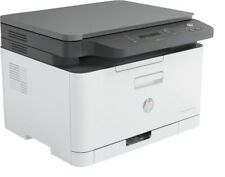 Artikelbild HP Color Laser MFP 178nwg Multifunktionsdrucker Wlan Retourengerät