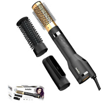 Artikelbild BABYLISS AS125E Lockenbürste warmluft Ionen-Funktion 1.200 Watt