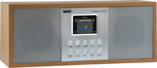 Artikelbild Imperial DABMAN i30 Stereo Design-Radio RDS DAB