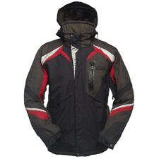 Mens dare2b 'Atomist Club' Black Ski Wear/Winter Jacket