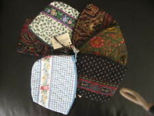 Vera Bradley Small Cosmetic Case *Retired Patterns*